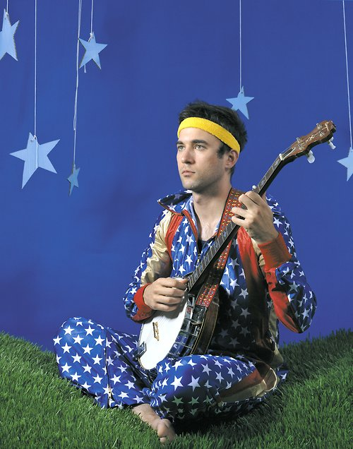 (via sufjanstevensyeahalrightguys)